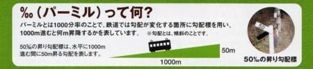 f:id:shinju-oonuki:20180526153620j:image