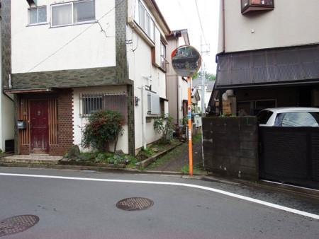 f:id:shinju-oonuki:20180601114544j:image
