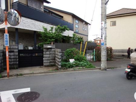 f:id:shinju-oonuki:20180601114956j:image