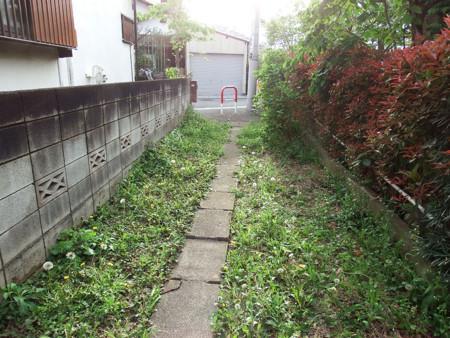 f:id:shinju-oonuki:20180601120809j:image