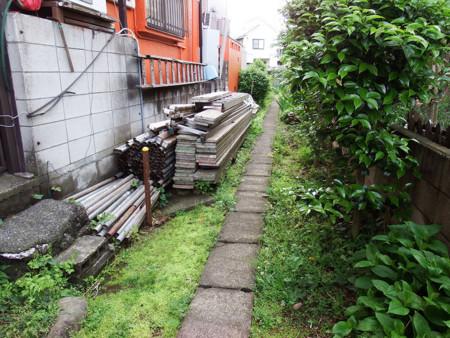f:id:shinju-oonuki:20180601121340j:image