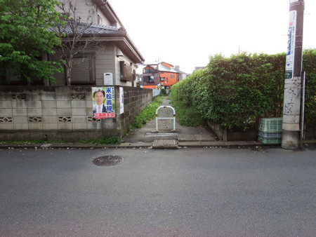 f:id:shinju-oonuki:20180601121527j:image