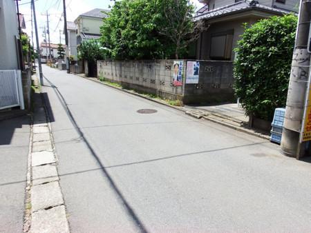 f:id:shinju-oonuki:20180601121655j:image
