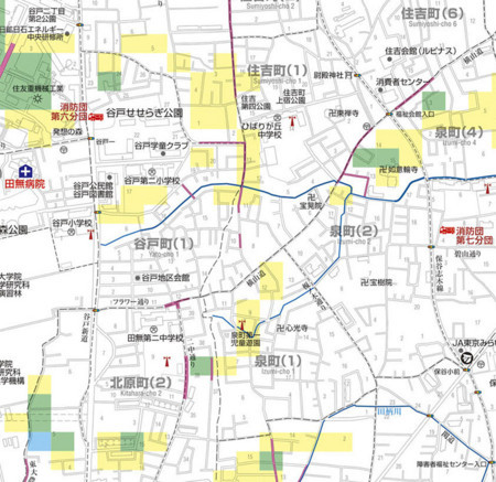 f:id:shinju-oonuki:20180601122935j:image
