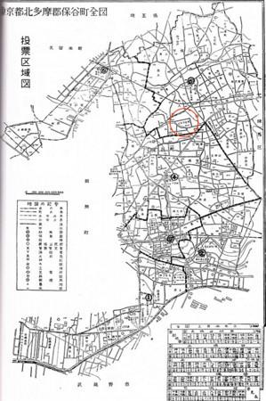 f:id:shinju-oonuki:20180618182956j:image