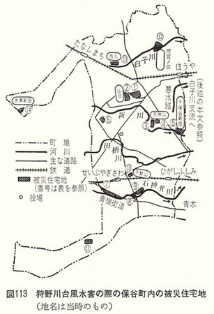 f:id:shinju-oonuki:20180618184638j:image