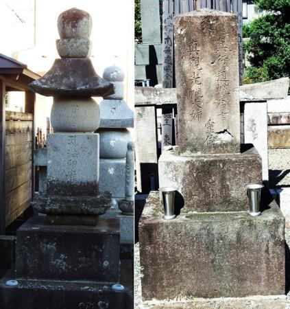 f:id:shinju-oonuki:20180720125653j:image