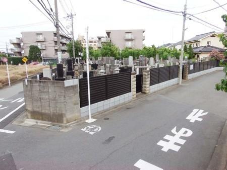 f:id:shinju-oonuki:20180727224112j:image