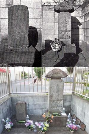f:id:shinju-oonuki:20180727225116j:image