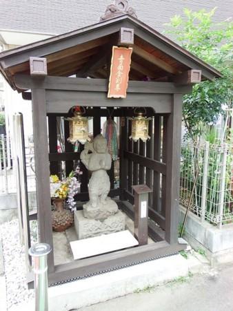 f:id:shinju-oonuki:20180727225533j:image