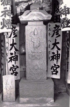 f:id:shinju-oonuki:20180727230400j:image