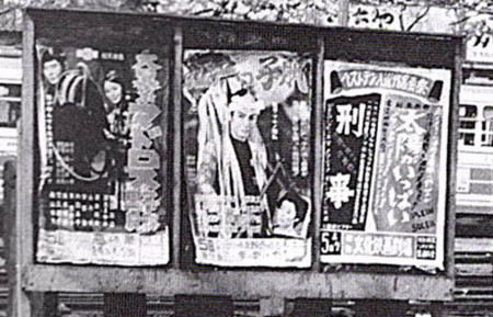 f:id:shinju-oonuki:20180804113248j:image