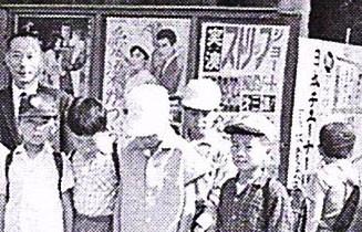 f:id:shinju-oonuki:20180804113440j:image