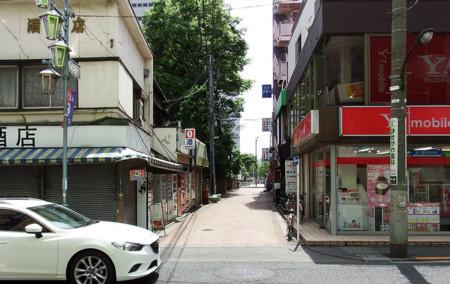 f:id:shinju-oonuki:20180814143323j:image