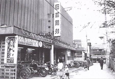 f:id:shinju-oonuki:20180819211002j:image