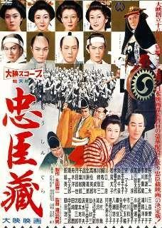 f:id:shinju-oonuki:20180819214038j:image