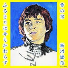 f:id:shinju-oonuki:20180820182536j:image
