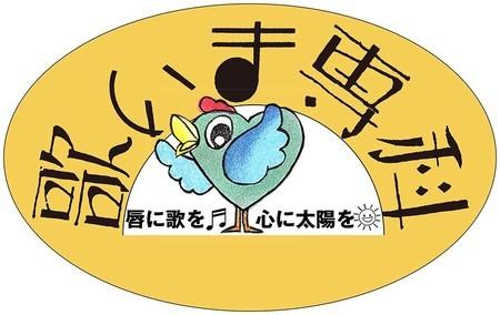 f:id:shinju-oonuki:20180909221050j:image