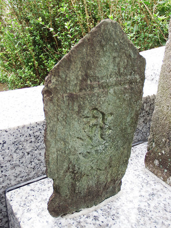 f:id:shinju-oonuki:20180911220646j:image