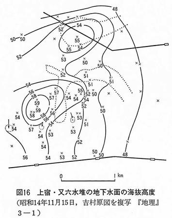 f:id:shinju-oonuki:20180921084406j:image