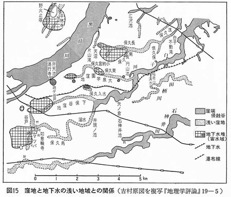 f:id:shinju-oonuki:20180921084516j:image
