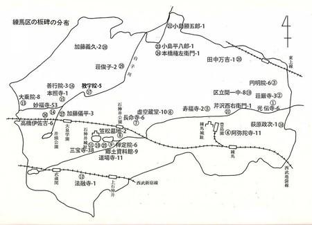 f:id:shinju-oonuki:20180921090022j:image