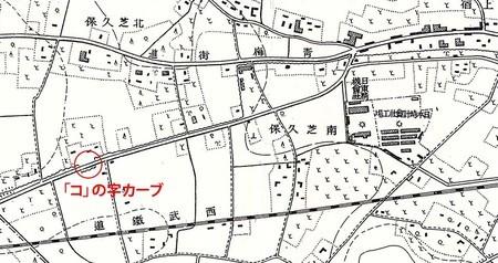 f:id:shinju-oonuki:20180921091353j:image