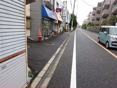 f:id:shinju-oonuki:20180921091738j:image