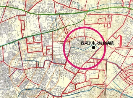 f:id:shinju-oonuki:20180921093440j:image