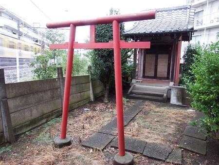 f:id:shinju-oonuki:20180921093655j:image