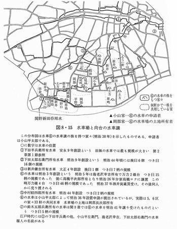 f:id:shinju-oonuki:20180928163841j:image