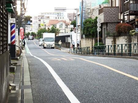f:id:shinju-oonuki:20181013183005j:image