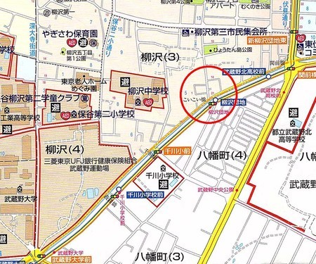 f:id:shinju-oonuki:20181013184841j:image