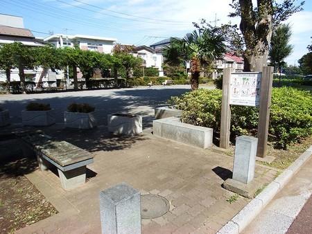 f:id:shinju-oonuki:20181013185033j:image