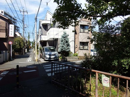 f:id:shinju-oonuki:20181013185533j:image