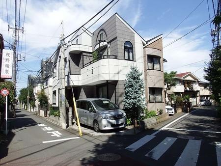 f:id:shinju-oonuki:20181013185646j:image