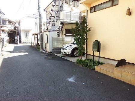 f:id:shinju-oonuki:20181013190531j:image