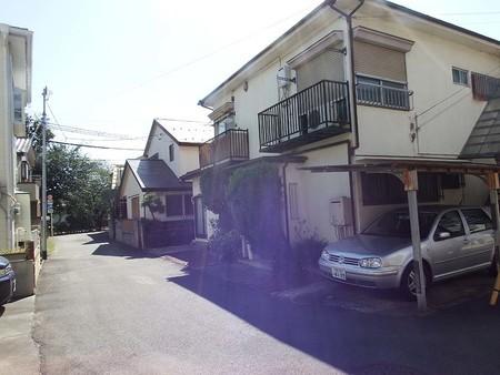 f:id:shinju-oonuki:20181013190626j:image