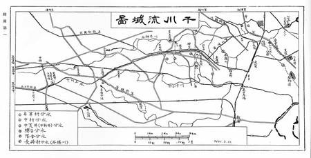 f:id:shinju-oonuki:20181013191914j:image