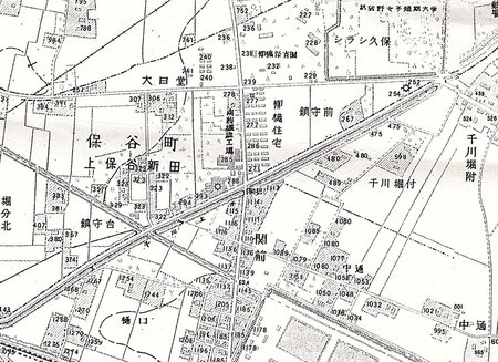 f:id:shinju-oonuki:20181013192316j:image