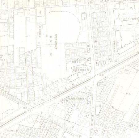 f:id:shinju-oonuki:20181013192505j:image