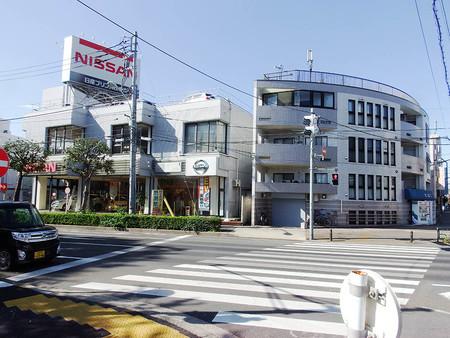 f:id:shinju-oonuki:20181013192634j:image