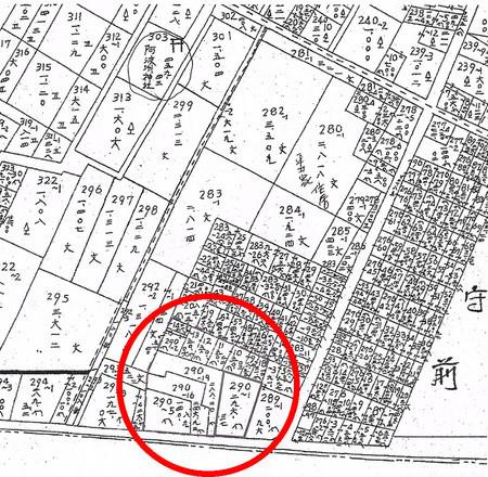 f:id:shinju-oonuki:20181013192834j:image