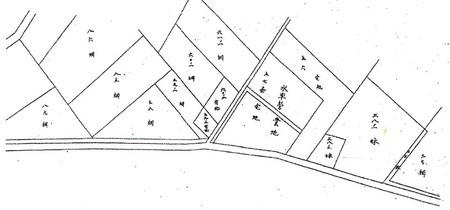f:id:shinju-oonuki:20181013192957j:image