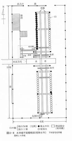 f:id:shinju-oonuki:20181013193741j:image