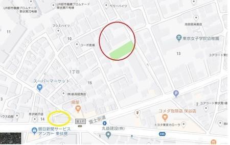 f:id:shinju-oonuki:20181210174505j:image