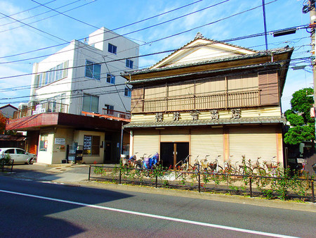 f:id:shinju-oonuki:20181210194942j:image