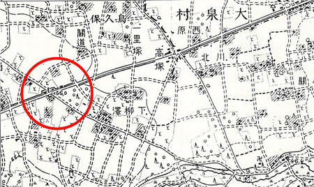 f:id:shinju-oonuki:20181210200407j:image