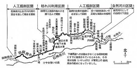 f:id:shinju-oonuki:20181210200742j:image
