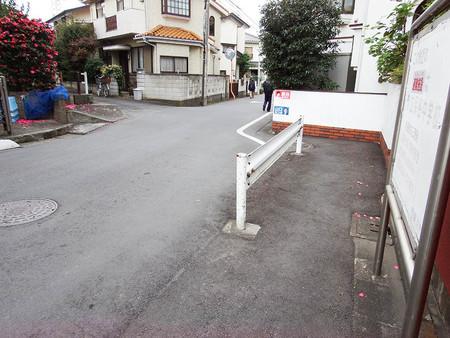 f:id:shinju-oonuki:20181210211227j:image